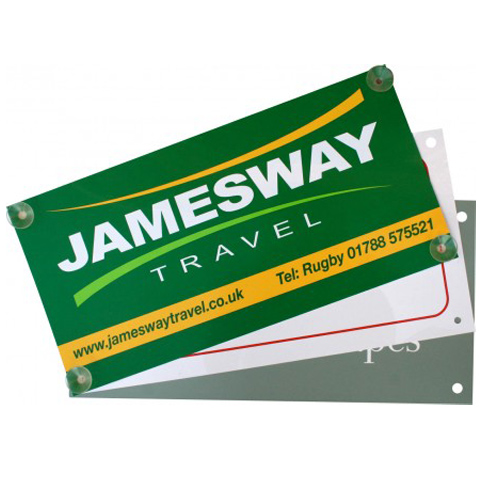 travel center us promotional giveaways